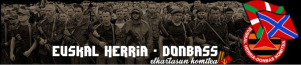eh donbass