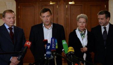 06 - 09 - Ukraine ngoai