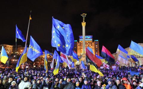 ucrania-euromaidan