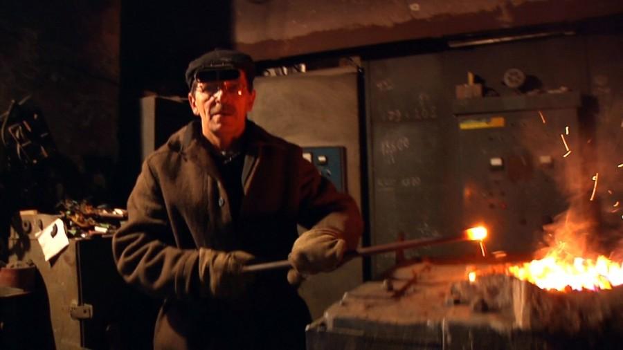 rabotniki-luganskugleremonta-spasayut-z