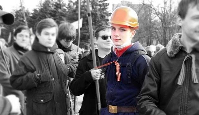 Вадим-на-Куликовом-поле