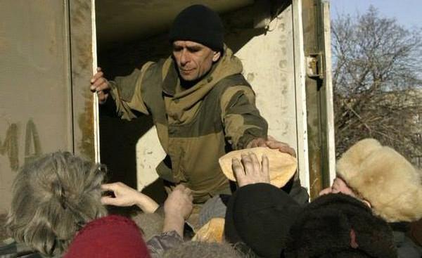Voluntarios españoles en Donbass detenidos en España B-2ocvdw4aaisht-e1425057106981