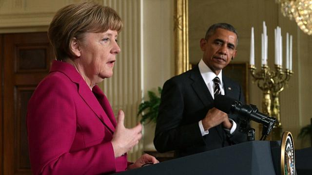 Obama--Merkel-2-9-15-jpg