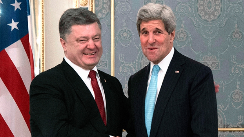 us-officials-ukraine-aid.si