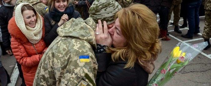 Ucraina-soldati-Kiev-2-675