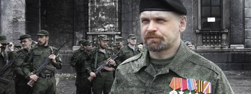 mozgovoy_leader_2