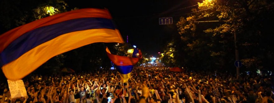 armenia-protest-energy-price.si