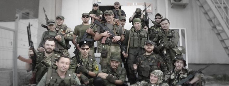 militiaman1