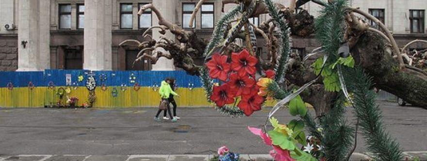 150429145054_odessa_kulikovo_memorial_624x351_bbc