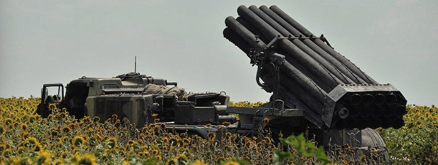 east-ukraine-702x336