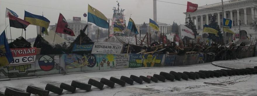 Maidan-Square-5