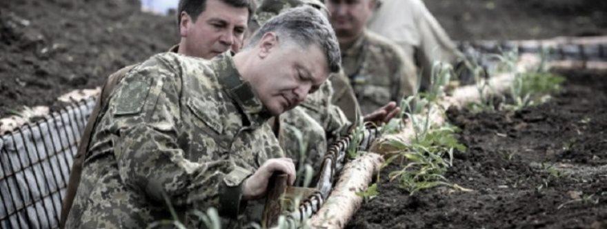 president-petro-poroshenko-ukraine