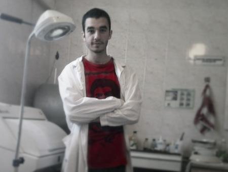 spanish_medic2