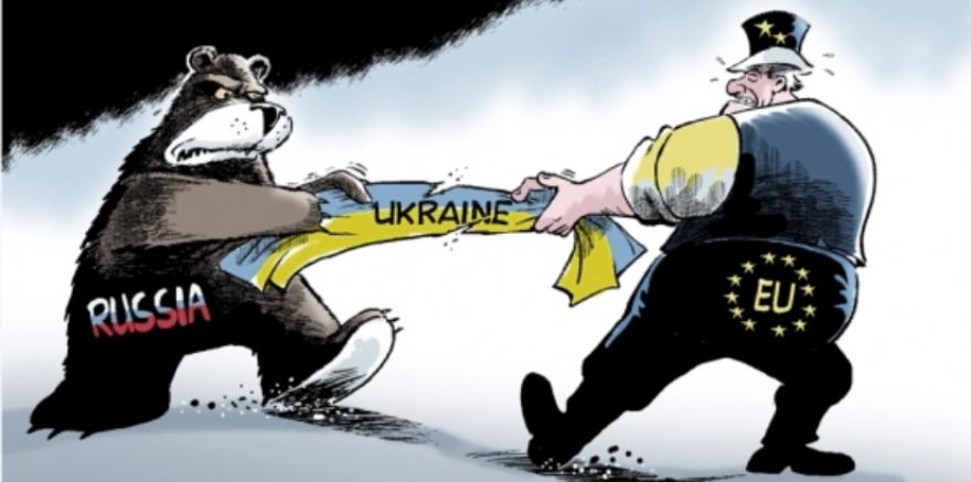 ukraineeufight_590_422