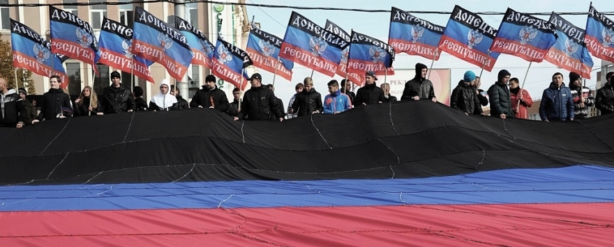 dpr flag