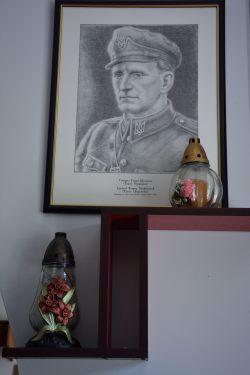 Roman Shukhevych