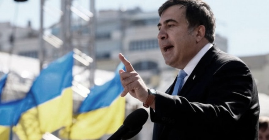saakashvili bat