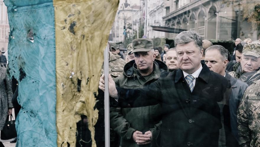 151029_FOR_Kiev-Ukraine.jpg.CROP.promo-xlarge2