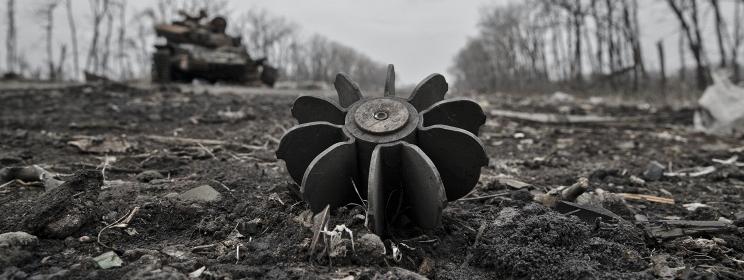 guerra 30