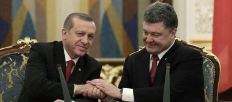 ukrayna-dan-turkiye-ye-destek-rusya-almazsa-biz-aliriz-1448957307