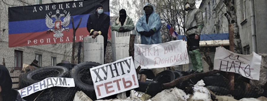 00-slavyansk-03-14-04-14