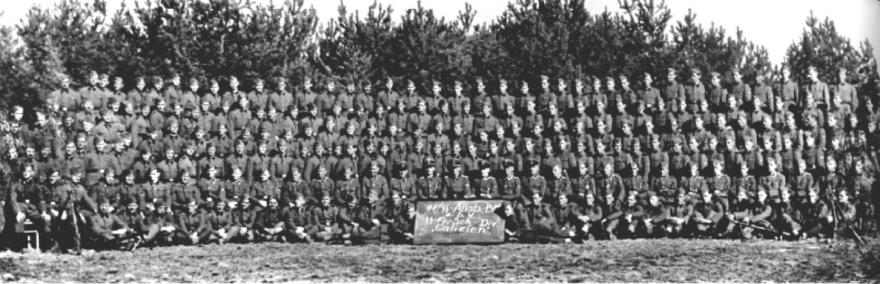 "SS-Freiwilligen-Division ""Galizien"""