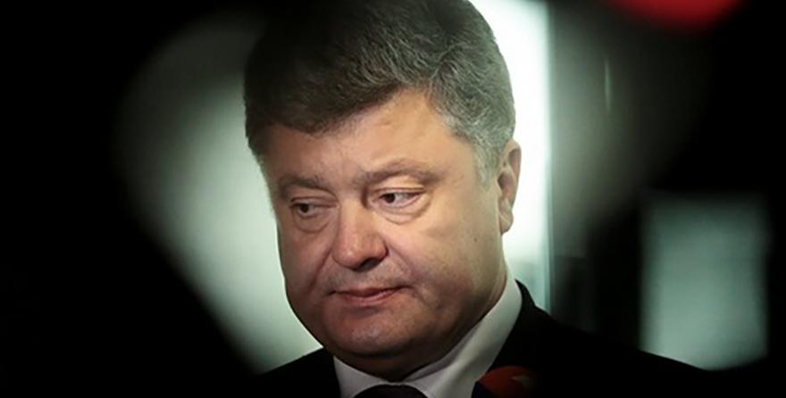 poroshenko-11