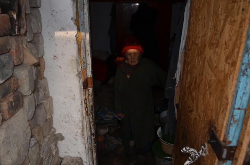 donbass-2011-06
