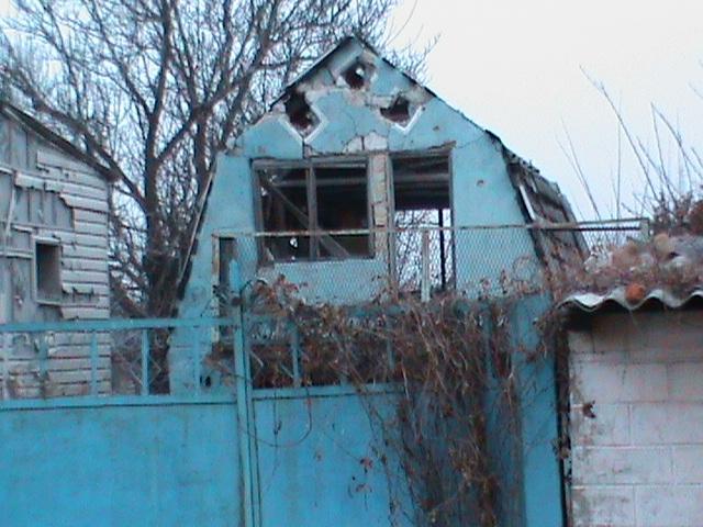 staromikhailovka2-07