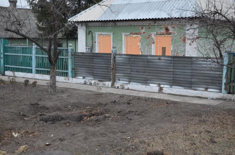 staromikhailovka2-08