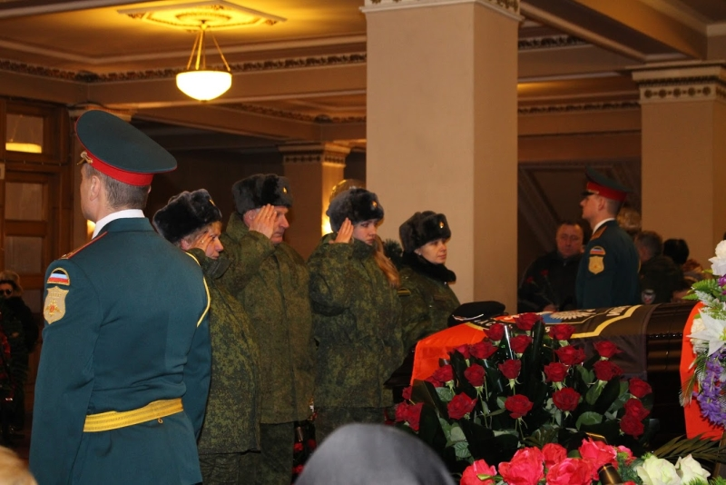 dnr-givi-funeral-08