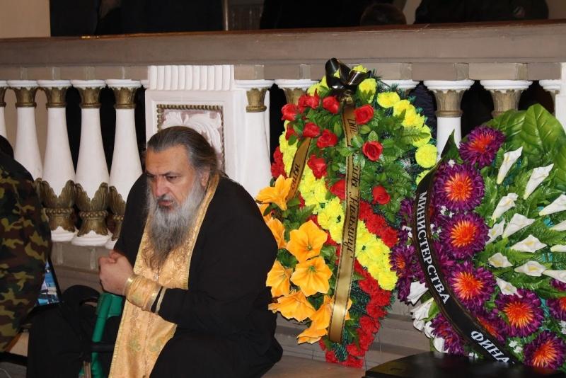 dnr-givi-funeral-19