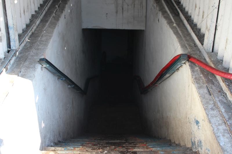 donetsk-underground-02