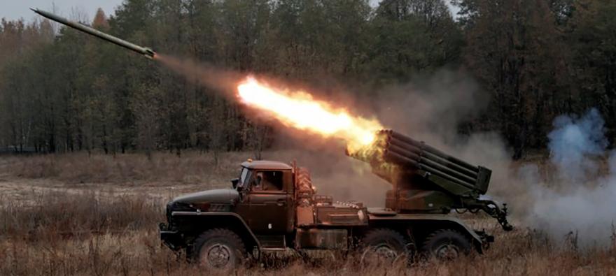 ukraine-conflict