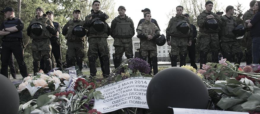 nazis-ucranianos-e1468148026526