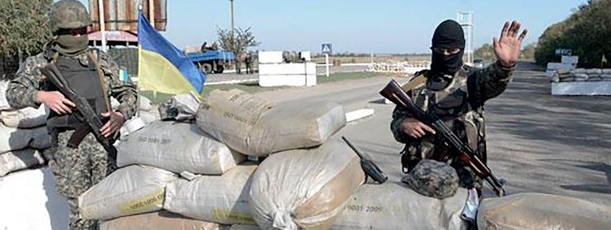 im578x383-ukraine-blockpost_AFP