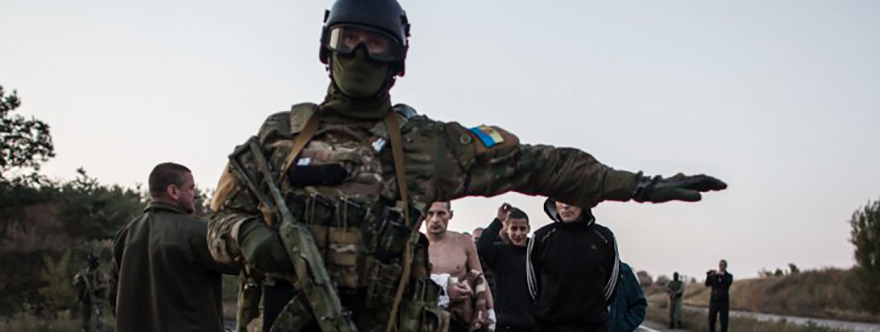 Donetsk-ukraine-prisoners-exchange-4