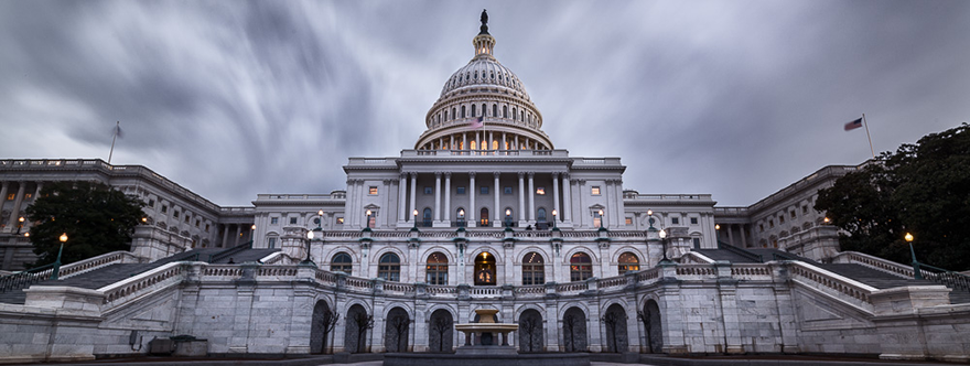navin-sarma-Blue-Clouds-DC-Dramatic-Man-and-Nature-Moody-U.S.-Capitol-Washington-DC