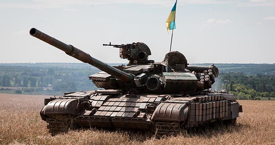 Ukrainian-tank-014
