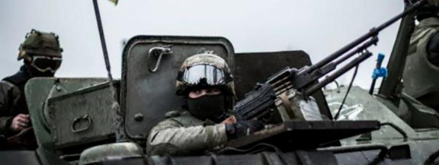 vojna-na-donbasse-raneny-troe-ukrainskih-zaschitnikov_rect_606e9c38a0199c91f3081829ecb202ef
