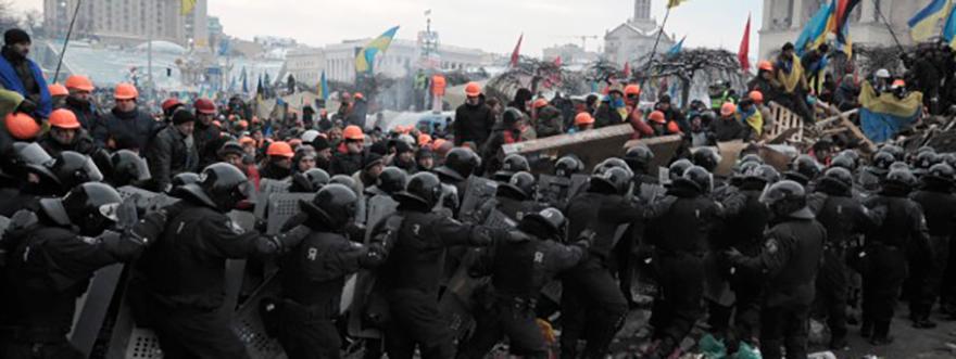 131211153747-05-ukraine-1211-horizontal-gallery