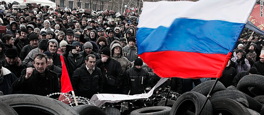 140411163735-pro-russia-protesters---s032531470-story-top